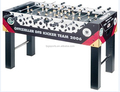 54 inches American Professional Foosball table/137cm foosball table (S541)