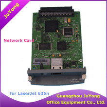 Wifi Network Card for hp Printer 635n