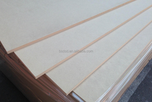 Furniture Board 12mm and 15mm Melamine MDF sheets
