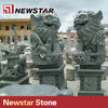 /product-detail/newstar-promotional-stone-lion-sculpture-60365142119.html