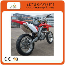 Dirt Rocket Electric Motocross dirt Bike