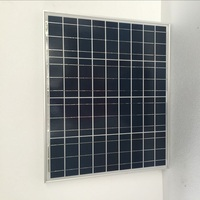 solar panel making machine 220v solar panel transparent