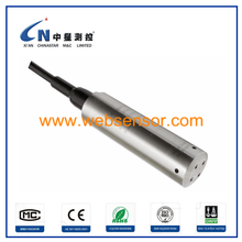 Factory price ball float level sensor