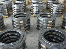 sell Doosan travel slewing bearing for DH225 DH300 DX60