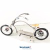 Most Popular Products Electrik Motorcycle Electric Bicycle 48V Chinese Electric Bike with Good Price