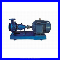 30kw industrial centrifugal water pumps for sales pictures