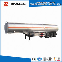 China 2016 Good Quality 3 Axles