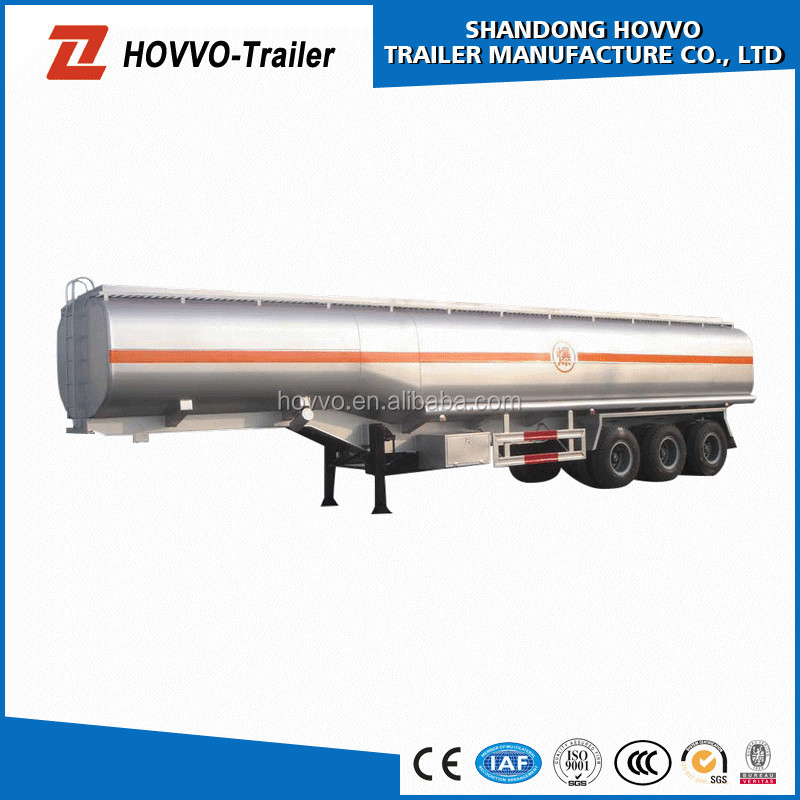 China 2017 Good Quality 3 Axles