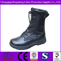 cheap russian 511 tactical boots