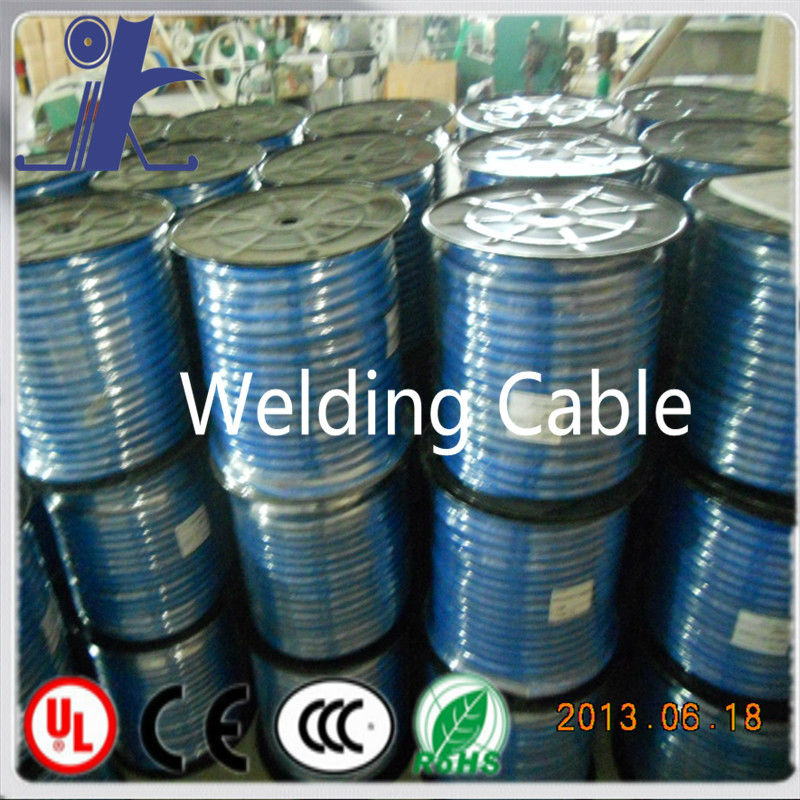 Quality Guaranteed 70mm Welding Cable With 100% Inspect 70mm welding cable stainless welded wire mesh price