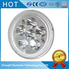 Wholesale Universal Automobiles Motorcycles 20W LED