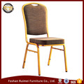 F-010 Steel frame stackable buy furniture from china online restaurant chair for event