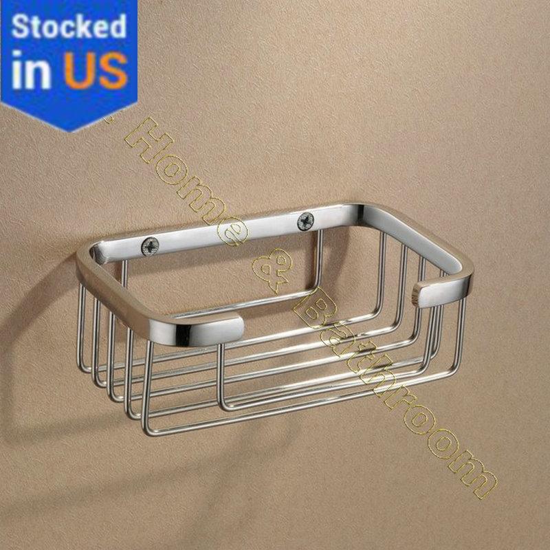 Wholesale Corner Shelf Online Buy Best Corner Shelf From