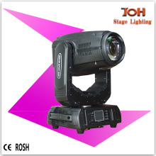 Professional Sharpy 10r 280w beam spot wash Moving Head Light
