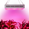 HouYi hot sale 6x45w Apollo medicinal plant growing LED grow light