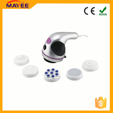 Tone Relax & Spin Tone Body Massager