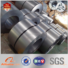 zinc/galvalume steel coils weight of galvanized iron sheet iron and steel industry