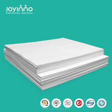 New brand latex rubber bed sheet
