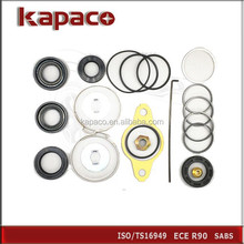 auto spare parts trading companies 04445-10030 steering rack repair kit for TOYOTA