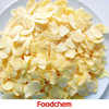 AD Garlic Flake Dehydrated Dried Garlic