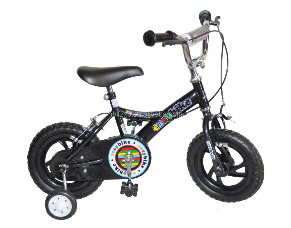 Kid bike fender/Kid bike walker/Kid bike decals