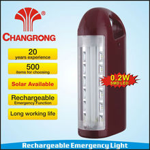 led light bulb with battery power