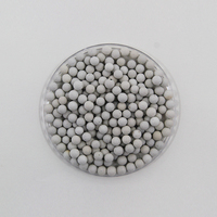 industrial reasonable price popular stylish high alumina ball for air dryer