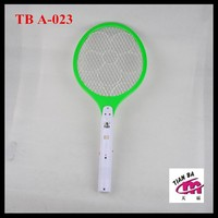 2015 Zhengjjiang HIPS good price pest control electronic fly catcher