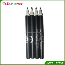 Promotional item OEM mini pencil