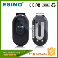 Motorcycle GPS Tracker with Water proof ,Mini Size ,easy install