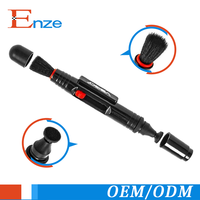New products professional mobile lens pen cleaning for camera accessories