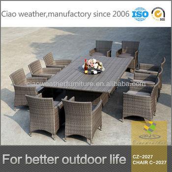 western black outdoor tesco rattan garden furniture buy. Black Bedroom Furniture Sets. Home Design Ideas