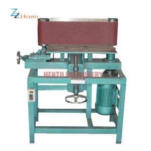 Factory Price Wood Sanding Machine/ Sanding Machine For Wood/Wood Floor Sanding Machine
