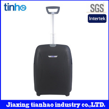 China supplier travelers club luggage