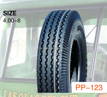 ROADUP motorcycle tyres 400-8 8PR
