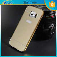 Wholesale china factory fancy metal cover case for samsung galaxy note 3