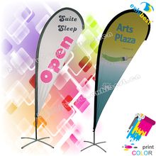 Free design factory cheap wholesale flag office