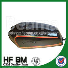 aluminum alloy motorcycle fuel tank,colorful motorcycle oil tank,motorcycle oil box with long service life