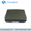 New products free online software gps sim card tracker