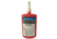 WQ204 Pre-applied Thread Sealants