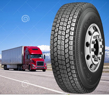 Prices of truck tyres 1100R20 Germany suppliers for PAKISTAN