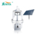 24 volt dc solar submersible vibration water pump