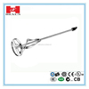 2016 High Quality Manual/Hand Held Paint Mixer