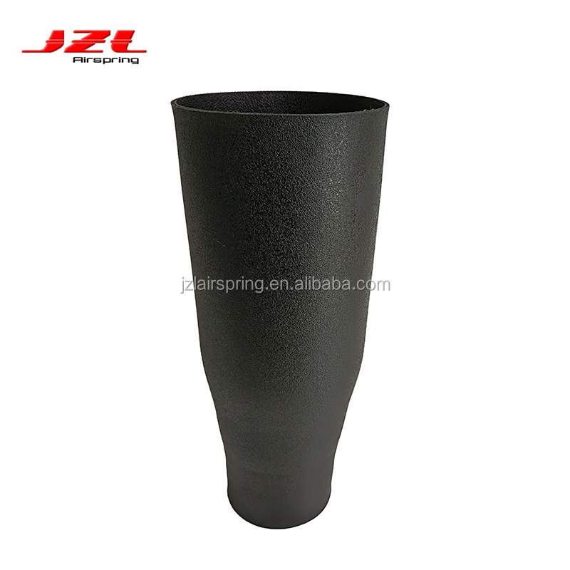 <strong>Passenger</strong> Car Air rubber sleeve For La nd ro ver Dis covery 3 Front Air spring OE RNB 501580