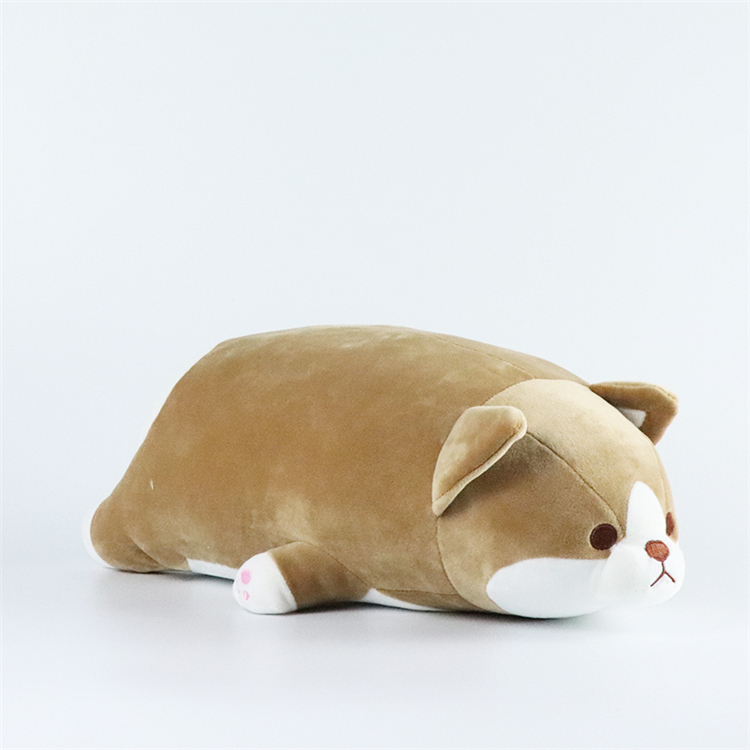 EN71/ASTM Cokey cute squishy plush toy <strong>animals</strong>