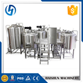 Brewery supplies brewery supplies brewing automation