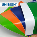 wholesale colour sign cut film material rolls pvc self adhesive plotter cutting color vinyl