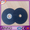 Metal cutting and grinding disc/cutting disc price