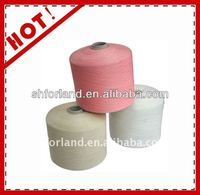 16s sewing thread for jeans