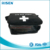Top selling mini portable custom first aid kit in Dubai FDA Approved
